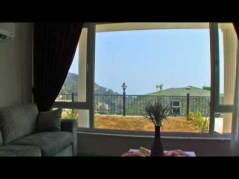 HolidayRentals365.com – Dream Villas. Alanya, Turkey. Available to Rent Now 2010!