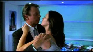Emily Blunt seduction scene in Irresistable