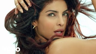 Клип Priyanka Chopra - Exotic ft. Pitbull