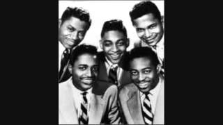 Watch Stylistics Cant Give You Anything but My Love video
