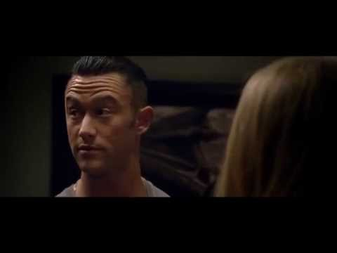 Don Jon Trailer 2013 Scarlett Johansson Movie  Official HD]