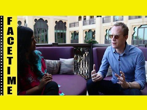 In Conversation With Paul Bettany | Film Companion | Anupama Chopra