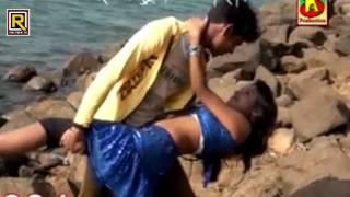 Bengali Purulia Video Song - Moner Agun Jole Digun | Purulia Video Album -BINA TELE
