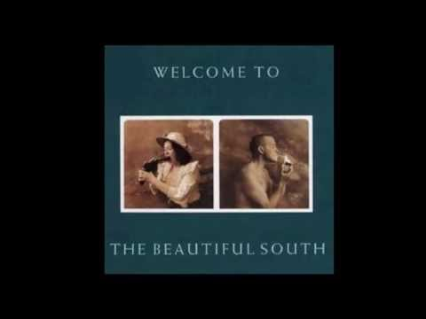 Beautiful South - Girlfriend