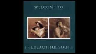 Watch Beautiful South Girlfriend video