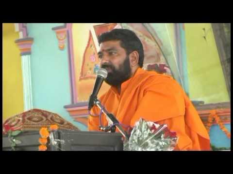 Rama Bhai Bhajan Thoda Dhyan laga Part-4 Faridabad  2014 Haryana...