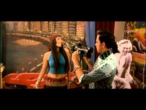 Dilli-6 Full Song - Delhi 6