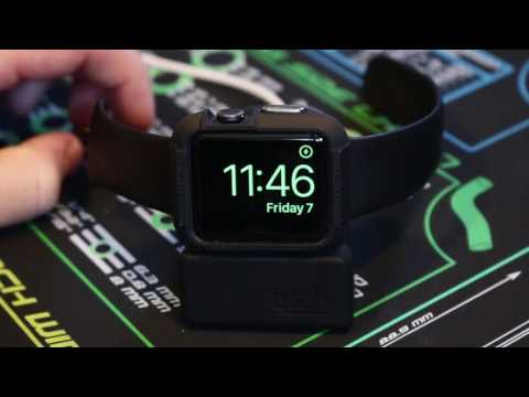 DONT BUY THIS SMART WATCH!!!!Apple Watch 3 Months Review