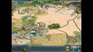 Sid Meier's Civilization IV: Beyond the Sword PC