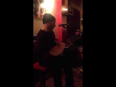 HOZAN BEŞİR 2012 harika performans