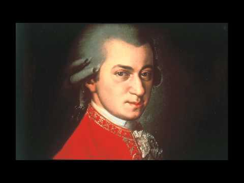 Mozart Requiem in D minor (Complete/Full) [HD]