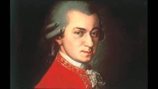 Wolfgang Amadeus Mozart - Requiem Mass in D minor, K. 626