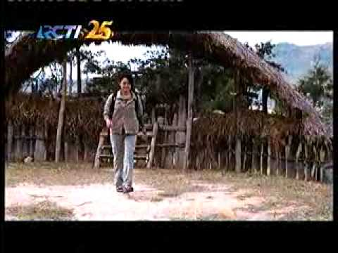 Ftv Full,di Timur Matahari Part 1 , 8 Desember 2014 video