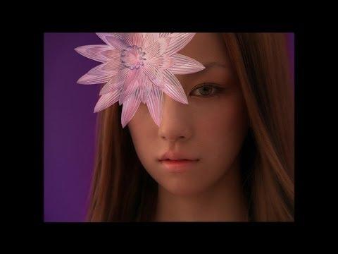 中島美嘉 『【HD】STARS( ショートver.)』