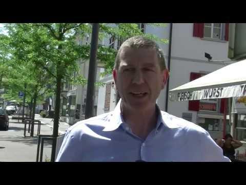 BDP Videonews: Danke, dass Sie in der Schweiz einkaufen!