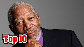 Top 10 Best Voice Over Artists of All Time