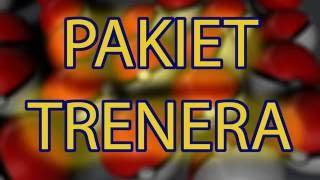 POKEMON GO - DARMOWE MONETY! LURE MODULE! POKEBALL! PAKIET TRENERA!