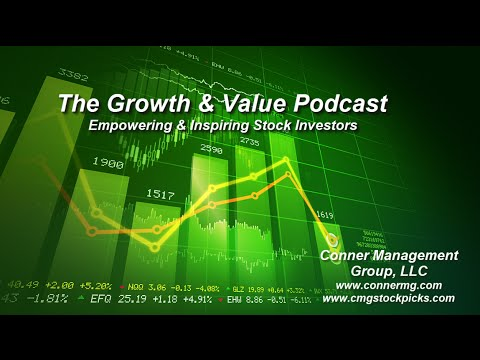 The Best Growth Stock To Buy Now, September 2014
