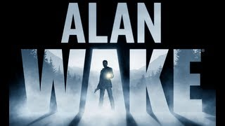 Alan Wake Walkthrough PC Part 22 HD