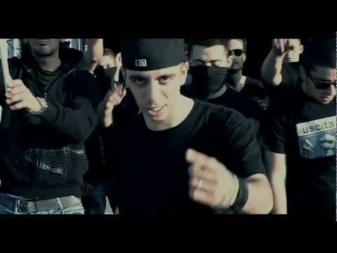 ARSE - Denunzia (Video Ufficiale) Prod. DR.DEMIS