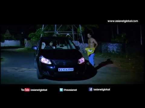 Malayalam Actor Rajesh Hebbar Hot In Underwear video