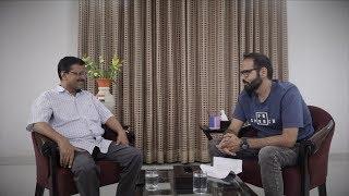 Shut Up Ya Kunal - Episode 13 : Arvind Kejriwal
