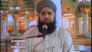 Download Allah Hu Allah Hu- Owais Raza Qadri 3Gp Mp4