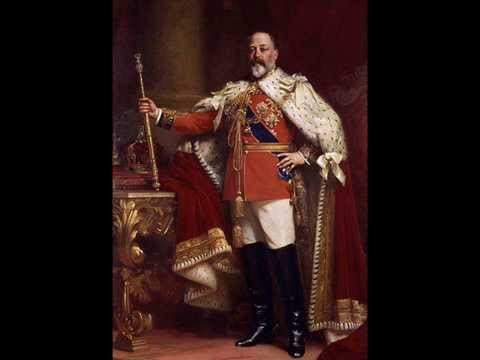 The House Of Hanover And  Saxe-coburg And Gotha.wmv video