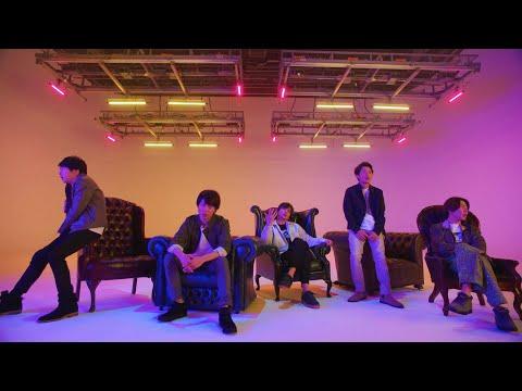 ARASHI - Turning Up (R3HAB Remix) [Official Music Video]