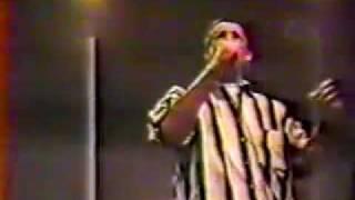 Watch Brian Wilson Spirit Of Rock