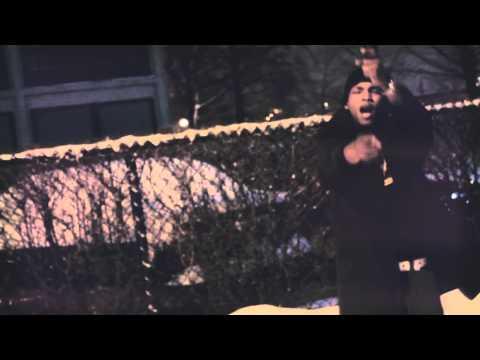 @FreshLos x Tell Me (Watch In HD) Shot By @YungDaCopo
