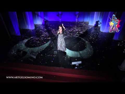 Дина Мигдал - На осколках звездопада