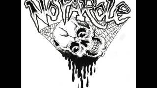 No Parole - Demo 2015