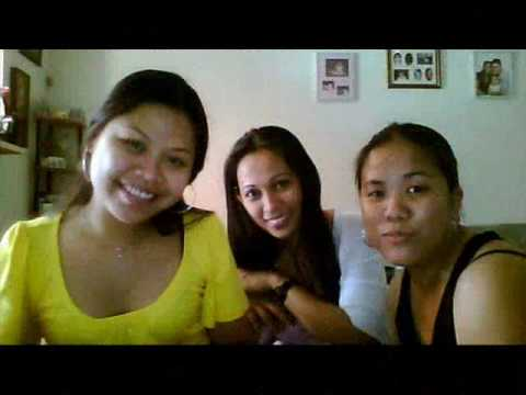 Pinay Na Tunay 0001.wmv video