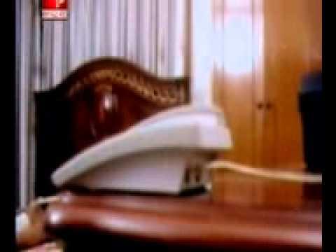 Bd Sex Song With Sakib Khan video