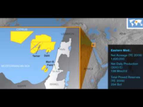 Prophecy Update December 2014:  Where We Are Heading On Into 2015!