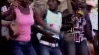 Kasayol - Carnaval 2006