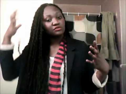 What Brand Of Hair Do You Use For Poetic Justice Braids | Search Results | Hairstyle Galleries