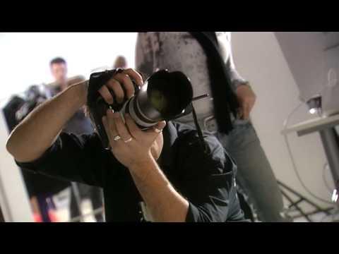 MAF Make Up Artist Factory - Make Up Artist, Visagistin & Hairstylist Ausbildung.