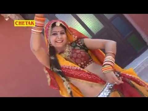 Dhalti Majhal || ढ़लती माझल || Falgun Mein Devar Nach Le || Rani Rangili :lakshman Singh Rawat video
