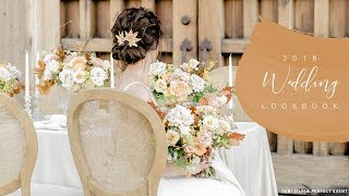 Download Lagu 2018 Wedding Trends, Colors and Decor - Spring, Summer, Fall, Winter Gratis STAFABAND