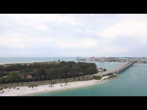 Sand Key Clearwater, FL