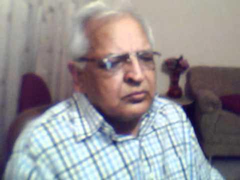 Main dhoond rahaa tha - Mom Ki Gudiya - DoctorKC