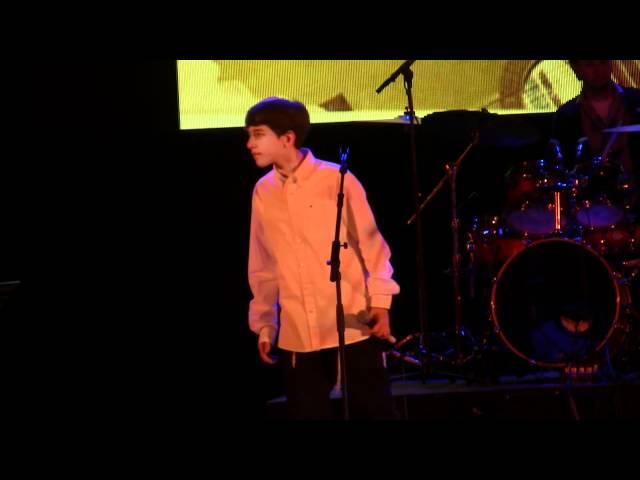 Jewish music  - Avishai Rosen אבישי רוזן