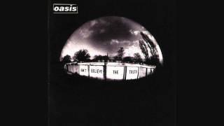 Watch Oasis Guess God Thinks I