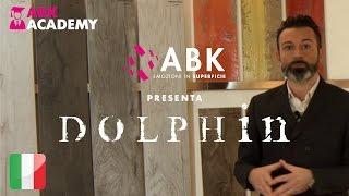 ABK PRESENTA DOLPHIN (it)