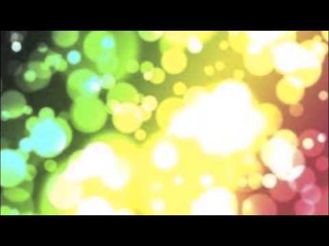 Natural Vibrations - One On One (hawaiian Reggae) video