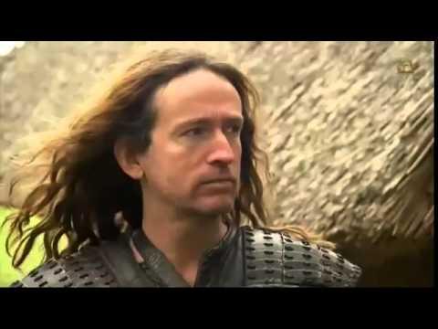 【映画   2015】【ドラマ】世界の最強武術を体得せよ! 1 ~ヴァイキング