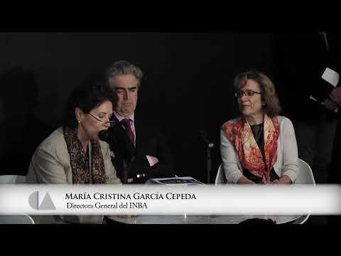 50 Aniversario del Museo de Arte Moderno