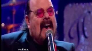 Watch Roy Wood See My Baby Jive video